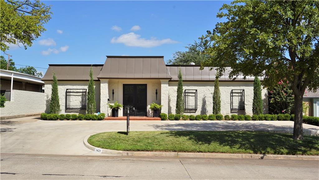 1421 Glenbrook Terrace, Oklahoma City NW, Oklahoma
