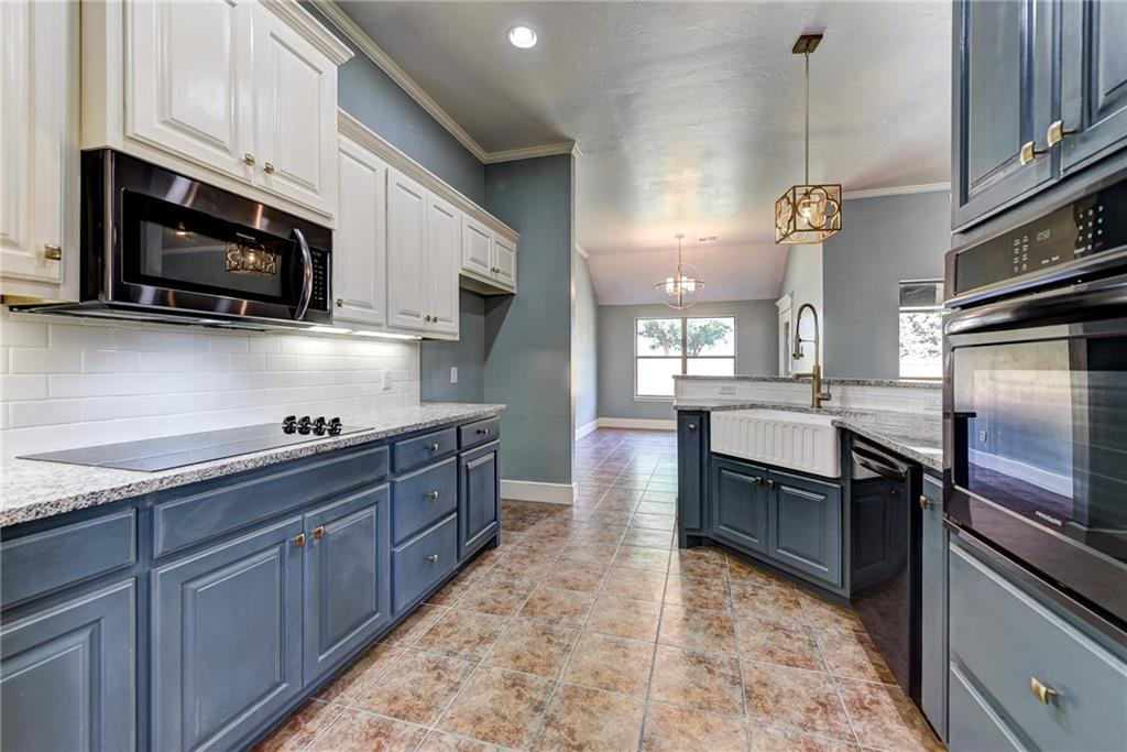 21655 Long Trail 73003 - One of Edmond Homes for Sale