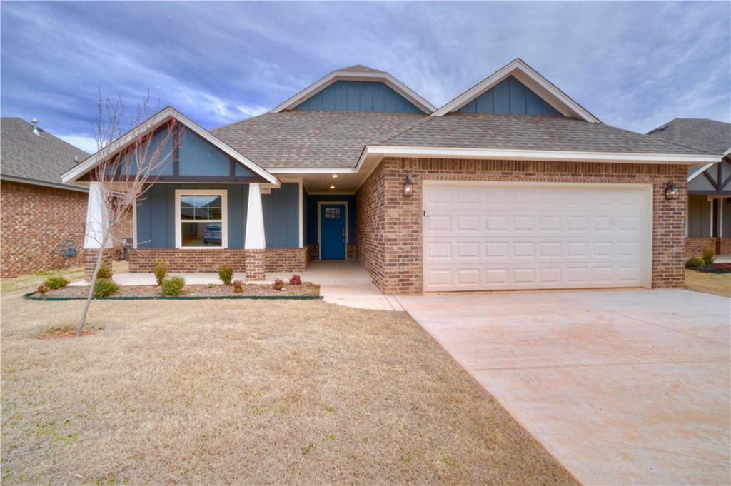 3816 Brougham Way, Oklahoma City Southwest, Oklahoma