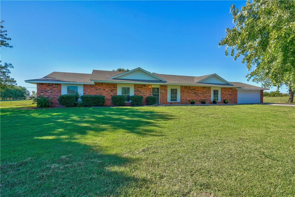 6000 SE 89th Street, one of homes for sale in Oklahoma City Southeast