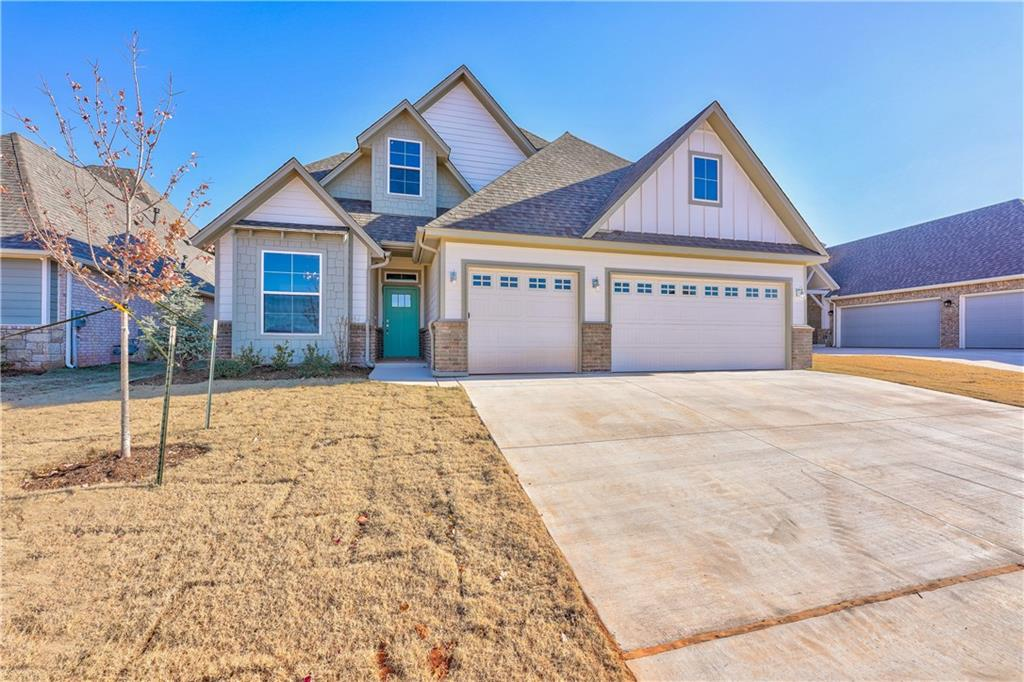 19204 Windy Way Road 73012 - One of Edmond Homes for Sale