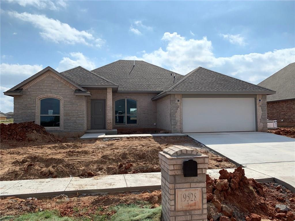19528 Birchfield Drive 73012 - One of Edmond Homes for Sale
