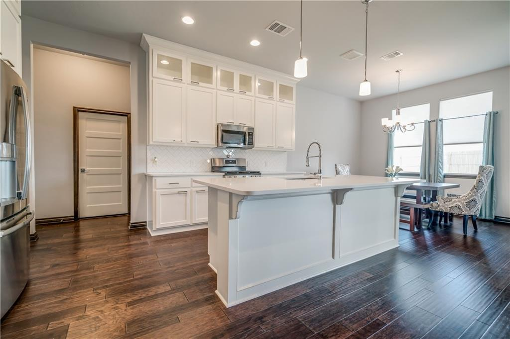 2312 NW 187th Terrace 73012 - One of Edmond Homes for Sale
