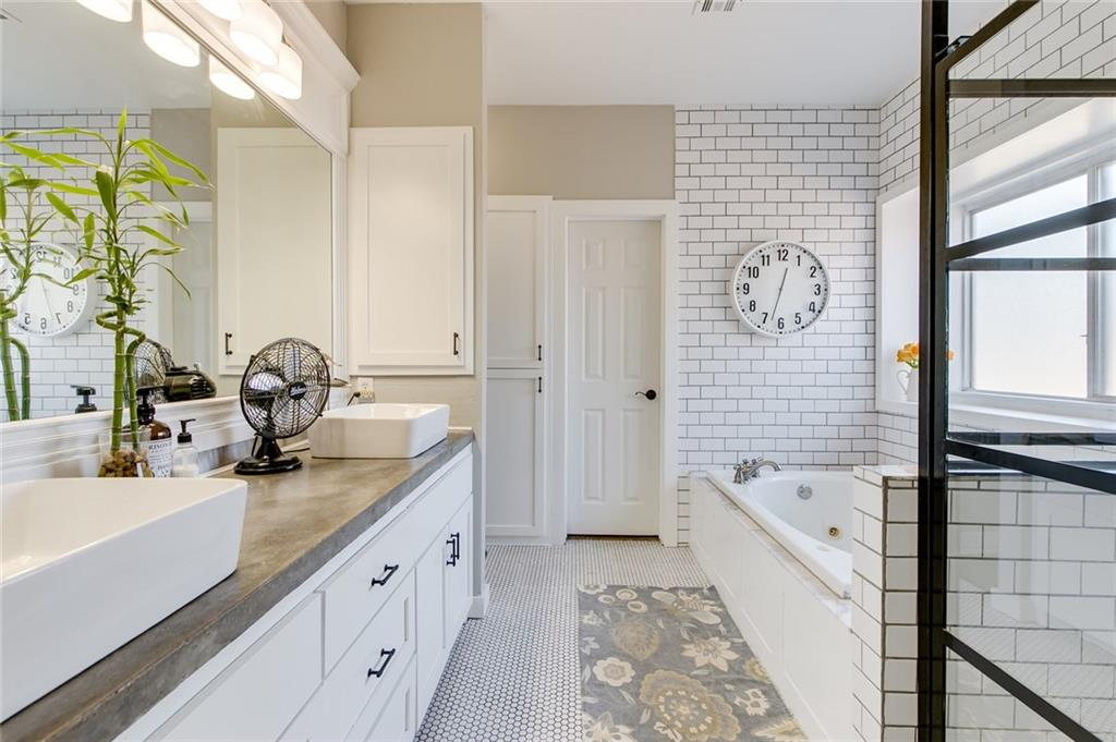 14200 Oxford Drive 73013 - One of Edmond Homes for Sale