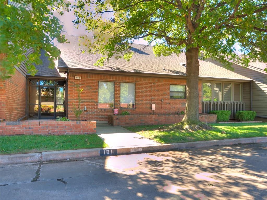 11300 N Pennsylvania Avenue, Lake Hefner, Oklahoma