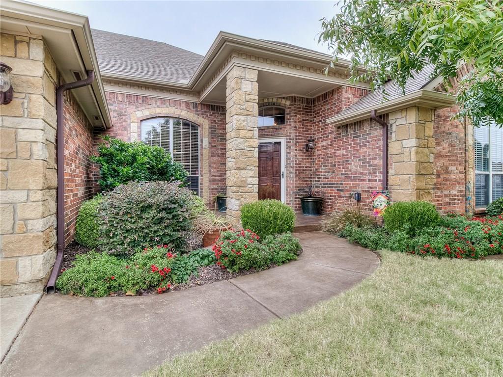 9305 SW 28th Street, Oklahoma City Southwest, Oklahoma