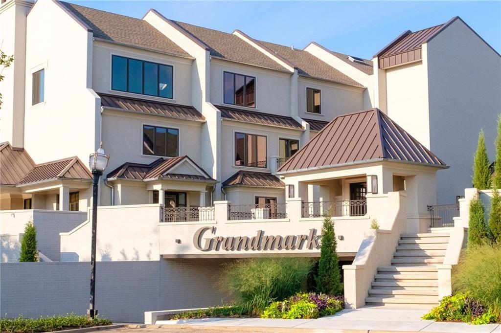 6425 N Grandmark Drive, Oklahoma City NW, Oklahoma
