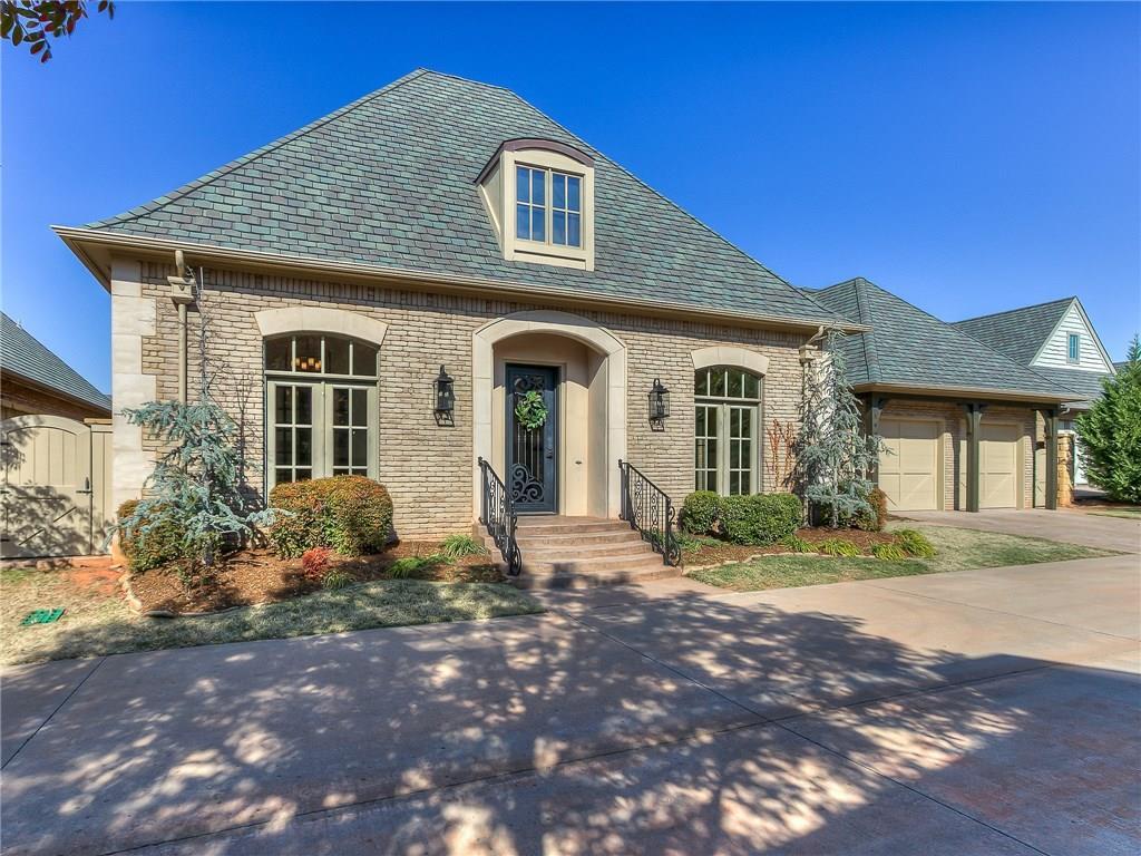 16316 Morningside Drive, Edmond, Oklahoma