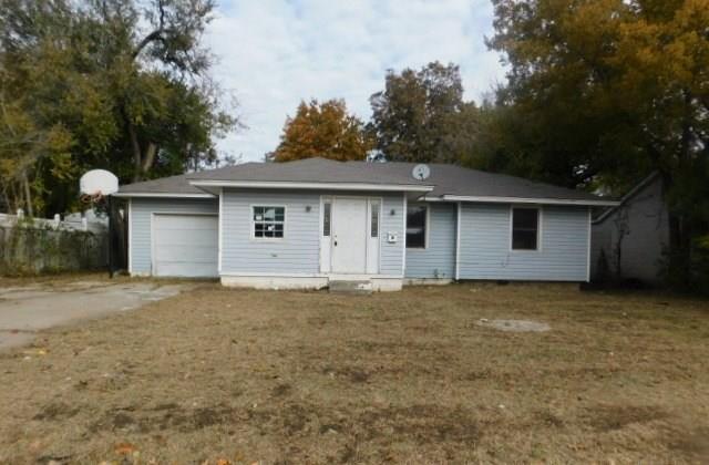 3023 SW 40th Street, Oklahoma City Southwest in Oklahoma County, OK 73119 Home for Sale