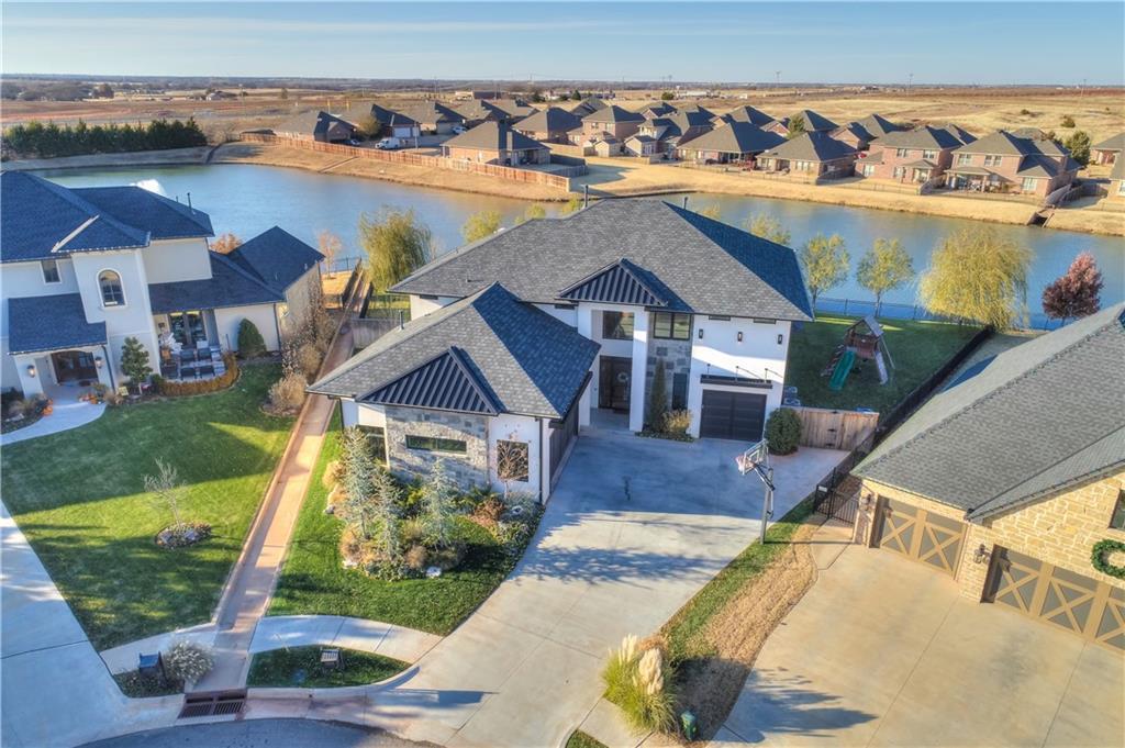 3533 NW 175th, Edmond, Oklahoma