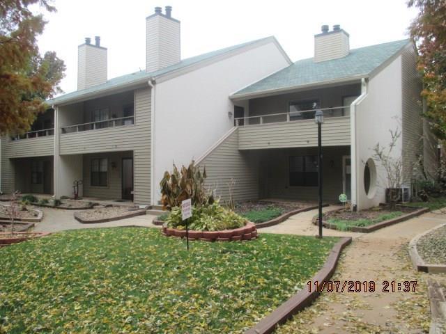 11140 N Stratford Drive, Lake Hefner, Oklahoma