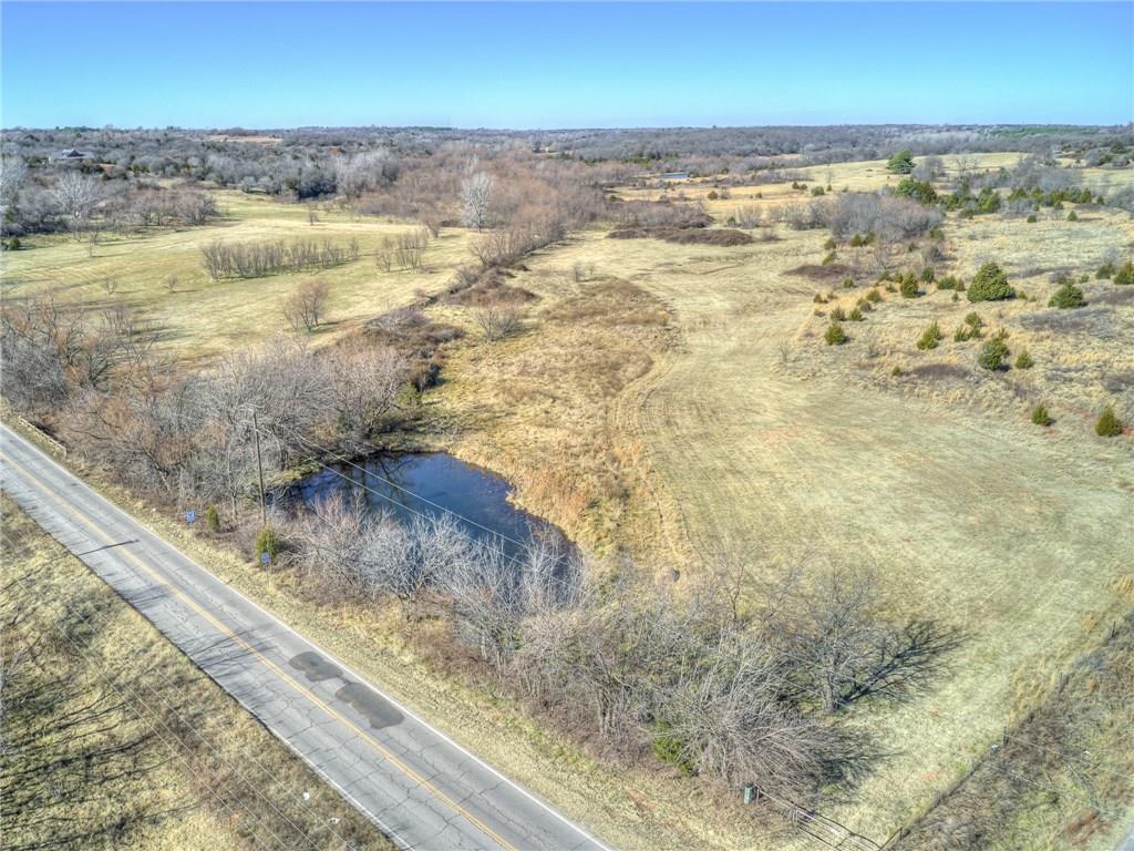 5901 S Henney, Oklahoma City Southeast in Oklahoma County, OK 73150 Home for Sale