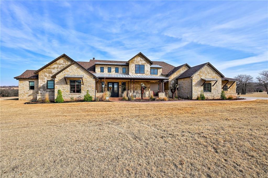 5816 Rosa Lane, Edmond, Oklahoma
