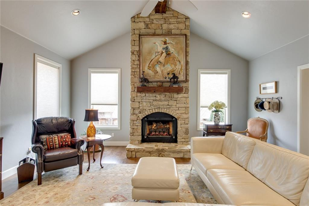 1524 Church Street 73034 - One of Edmond Homes for Sale