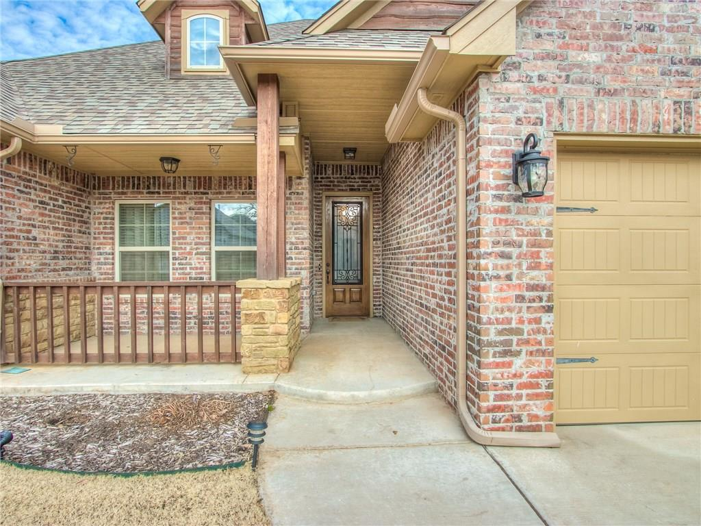 2209 Animada Place 73034 - One of Edmond Homes for Sale