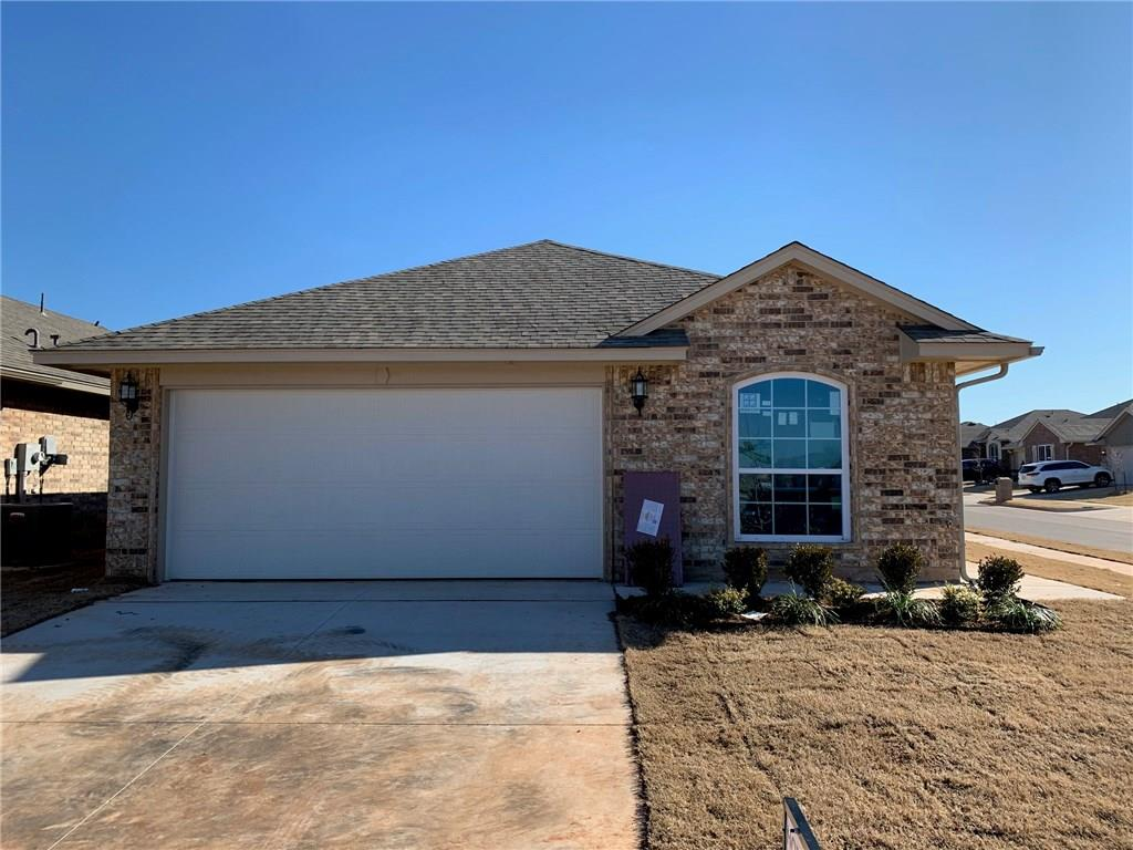 19704 Barrister Circle 73012 - One of Edmond Homes for Sale