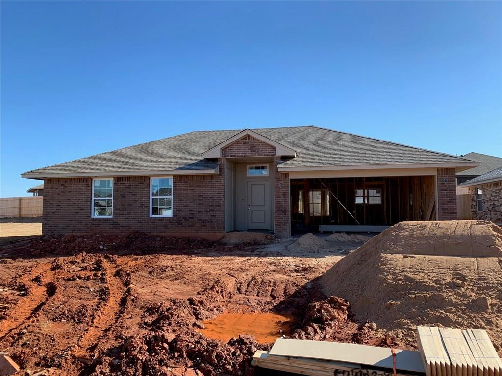 19816 Barrister Circle 73012 - One of Edmond Homes for Sale