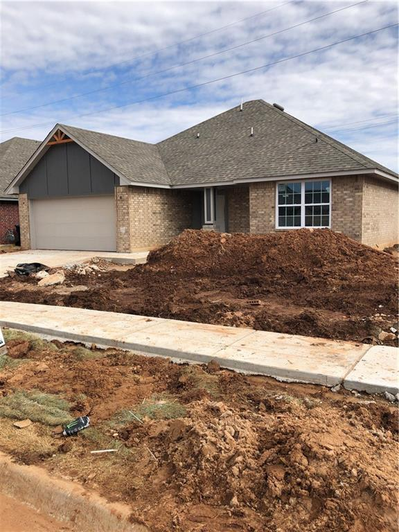 15308 Hill Branch Road 73013 - One of Edmond Homes for Sale