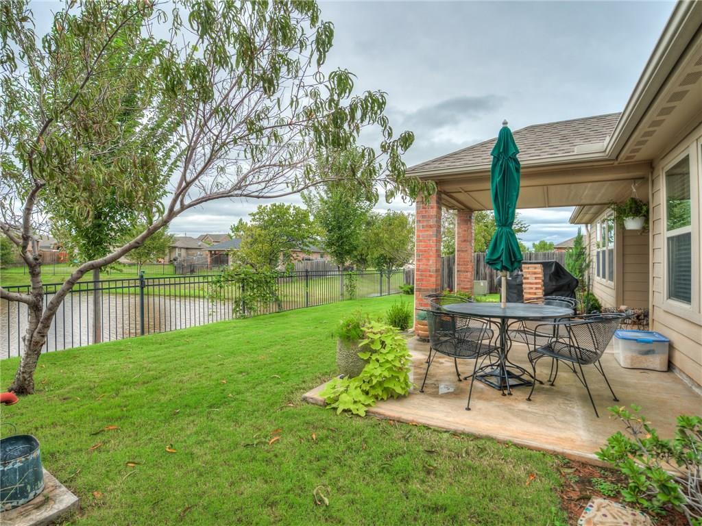 10601 Westover Avenue, Oklahoma City NW in Oklahoma County, OK 73162 Home for Sale