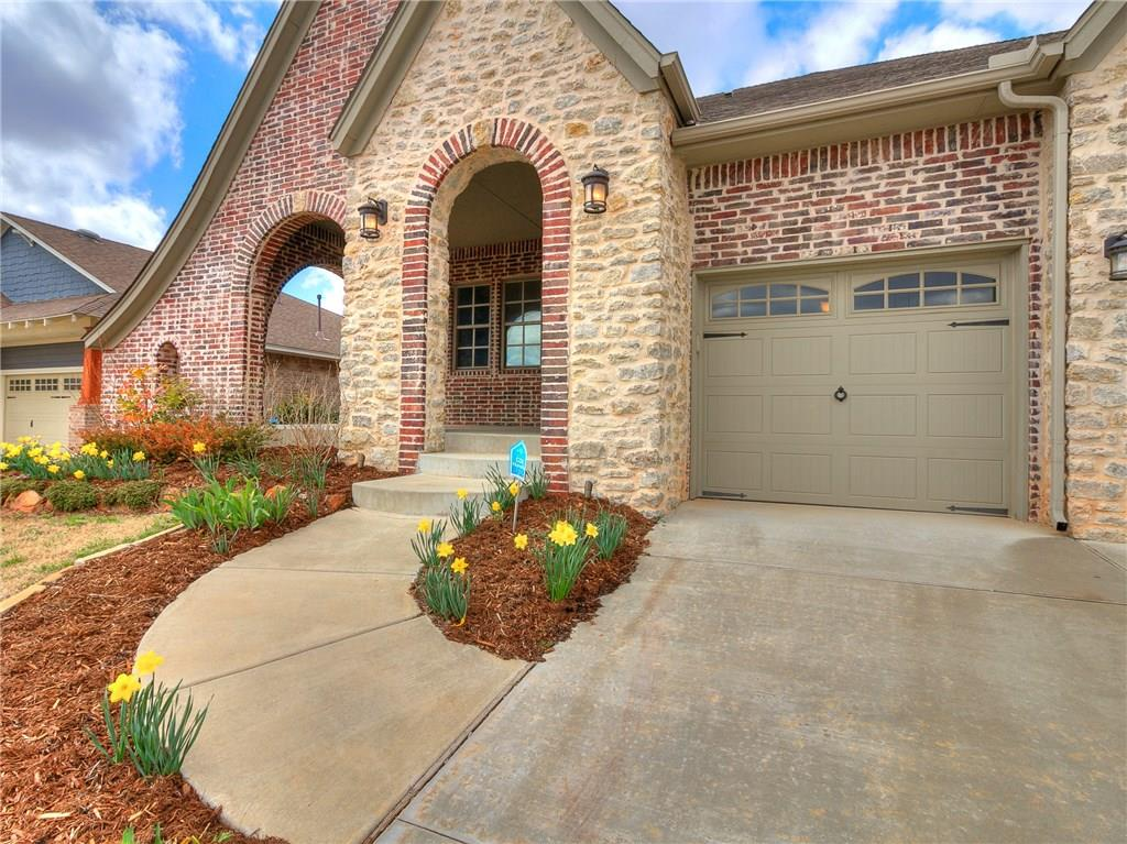 1509 Church Street 73034 - One of Edmond Homes for Sale