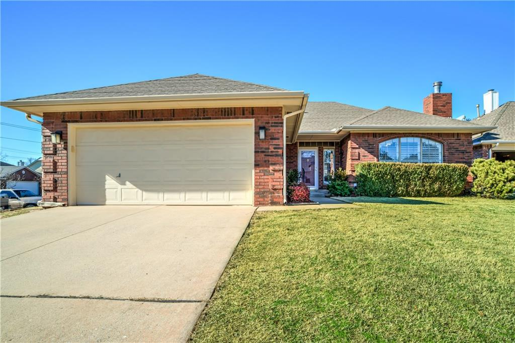 1309 Every Court 73034 - One of Edmond Homes for Sale
