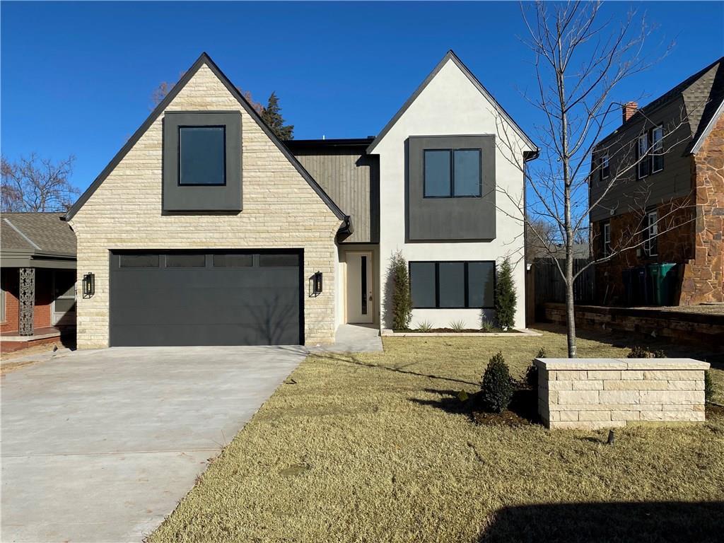 primary photo for 2621 NW 24th Street, Oklahoma City, OK 73107, US