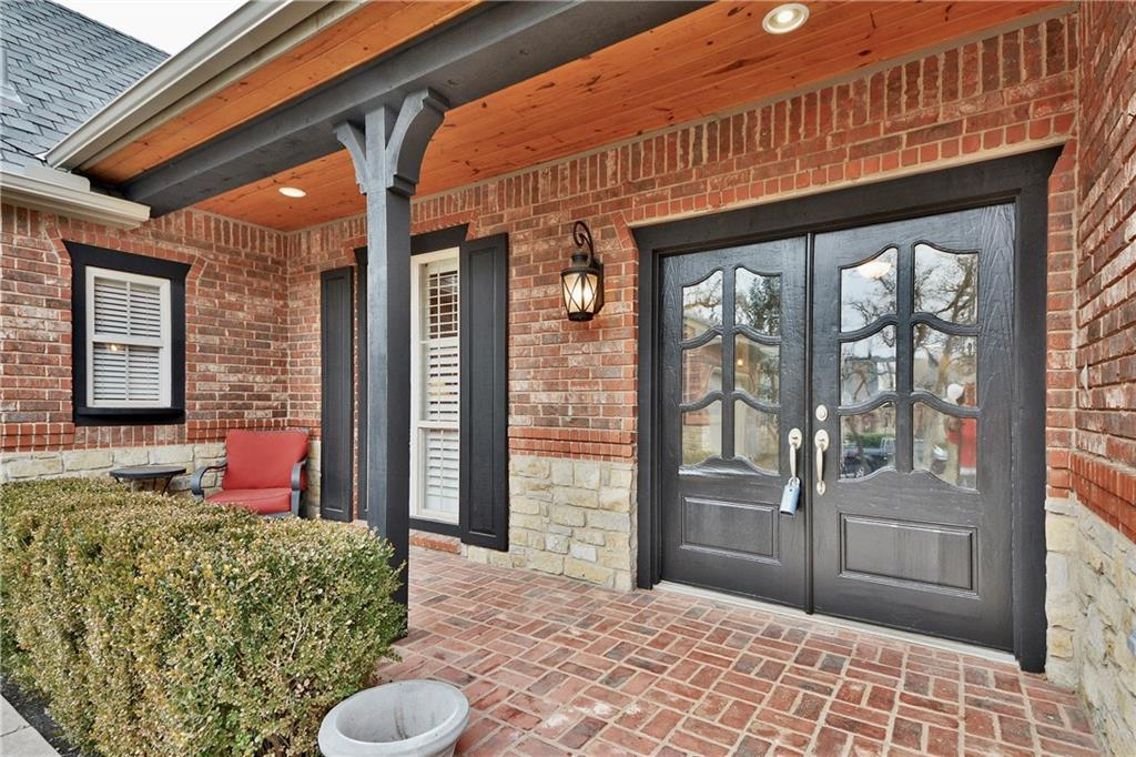 2805 NE 133rd Street 73013 - One of Edmond Homes for Sale