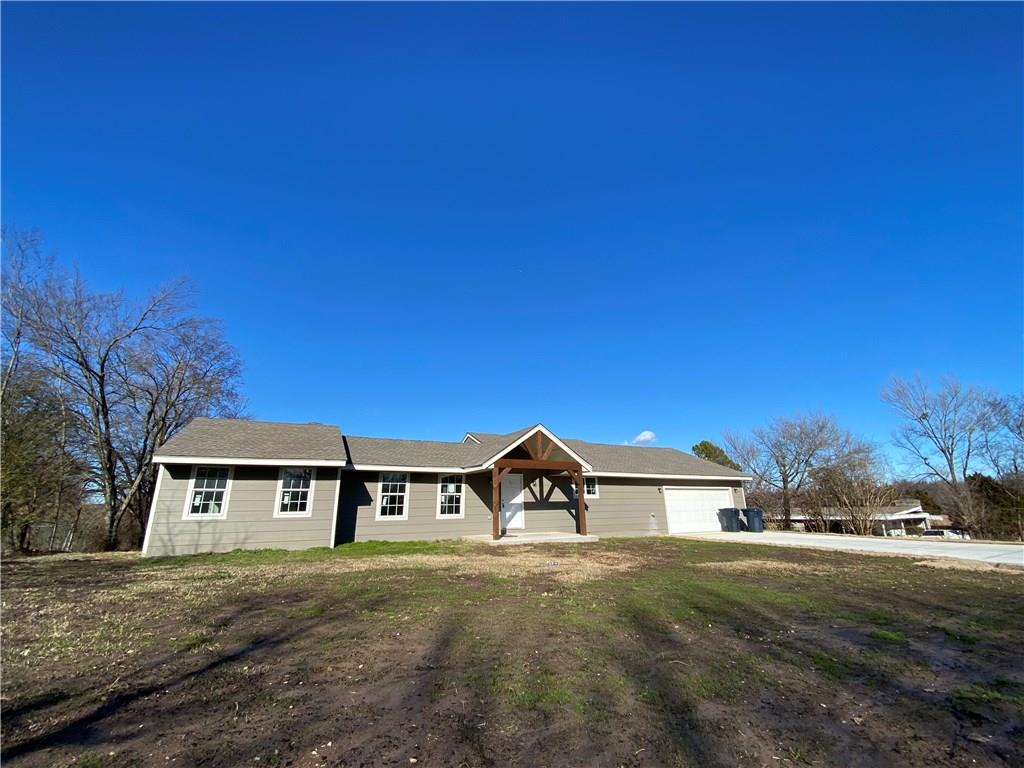 3043 NE 29th Street, one of homes for sale in Oklahoma City Northeast