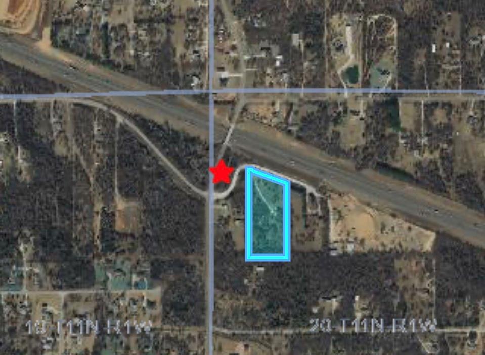11028 SE 44th Street, Oklahoma City Southeast, Oklahoma