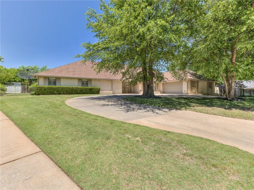 1409 Harden Court, Oklahoma City NW, Oklahoma