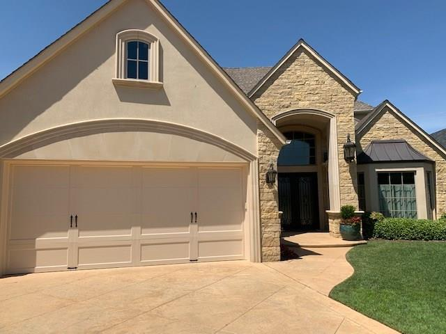 7913 Nichols Gate Circle, Oklahoma City NW, Oklahoma