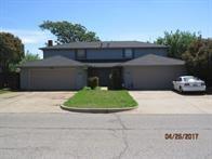 11306 N Stratford Drive, Oklahoma City NW in Oklahoma County, OK 73120 Home for Sale