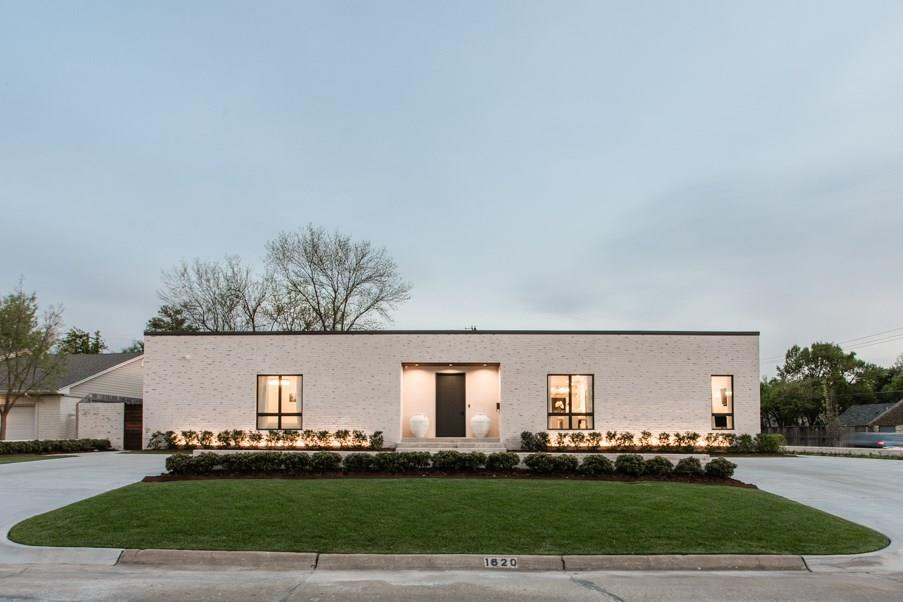 1620 Norwood Place, Lake Hefner, Oklahoma