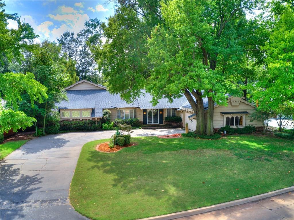 2104 NW 56th Terrace, Oklahoma City NW, Oklahoma