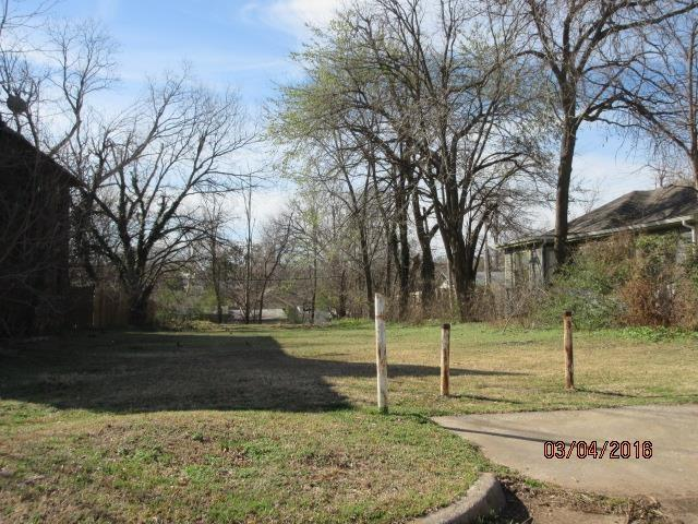 725 NW 25th Street, one of homes for sale in Oklahoma City NW