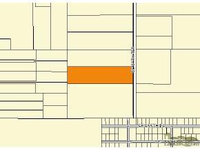 Real Estate for Sale, ListingId: 25515754, Summerfield,FL34491