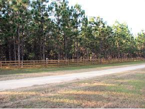 Real Estate for Sale, ListingId: 26981346, Morriston,FL32668