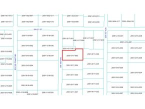 Real Estate for Sale, ListingId: 25515770, Ocala,FL34481