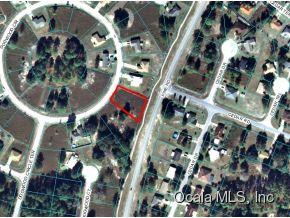 Real Estate for Sale, ListingId: 34686342, Ocala,FL34470