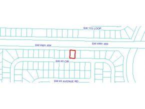 Real Estate for Sale, ListingId: 25512881, Ocala,FL34473