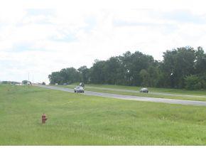 Land for Sale, ListingId:30010570, location: 0 W HWY 40 Ocala 34482