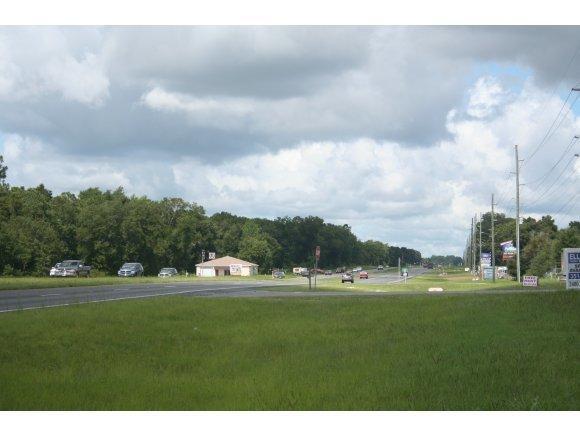 Real Estate for Sale, ListingId: 30010570, Ocala,FL34482