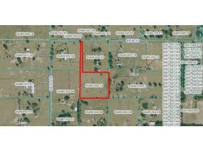 Real Estate for Sale, ListingId: 30010577, Ocala,FL34476