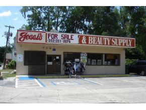 Real Estate for Sale, ListingId: 28024207, Ocala,FL34475