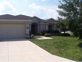 Real Estate for Sale, ListingId: 25513549, Ocala,FL34473