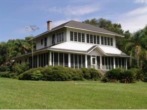 Single Family Home for Sale, ListingId:25514221, location: Ocklawaha 32179
