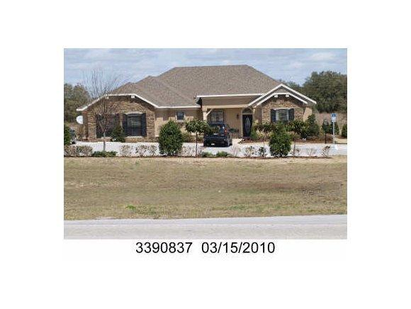 Real Estate for Sale, ListingId: 25515786, Citrus Springs,FL34434
