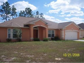 Rental Homes for Rent, ListingId:29005618, location: 13405 SW 86 AVE Ocala 34473