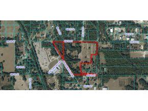 Real Estate for Sale, ListingId: 30010578, Ocala,FL34475