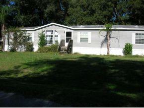 Real Estate for Sale, ListingId: 26055361, Summerfield,FL34491